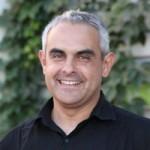 Jordi Martí Font: «Xavier Joanpere, ara i aquí»