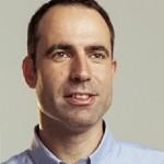 Ferran Civit: 'Compartir, compartir, compartir la República'