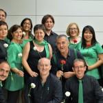 Es busquen cantaires per a un nou cor infantil i juvenil a Tarragona