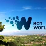 Puigdemont i Junqueras es reuniran amb els inversors del nou BCN World per reafirmar-ne el 'compromís'