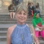 """La filla de Carme Gallart: """"Franch va oferir diners en negre a la meva mare perquè retirés la demanda"""""""