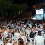 La moda infantil i la Festa del Playback, actes estrella del juliol a les Festes d'Estiu de La Pobla
