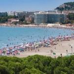La Costa Daurada convida al públic català a escapar-se a les seves destinacions turístiques