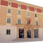 Tarragona convoca el 15è Premi Iniciativa Medi Ambient per a projectes impulsats per ens locals