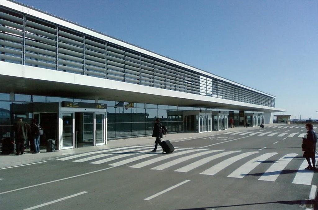 Reus i Eivissa estaran connectades aquest estiu