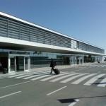L'Aeroport de Reus reprèn les connexions de vols xàrter amb Maó i Eivissa