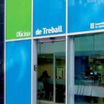 La UGT de Tarragona denuncia ERTOs fraudulents