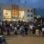 La Festa Major de la Mare de Déu del Camí s'inaugura divendres amb un pregó ple de sorpreses