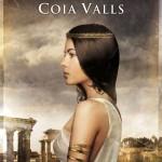 Cicle de lectura 'Llegim el Patrimoni. Literatura i Història' al MNAT