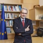 Ferran Tarradelles: 'Propostes per millorar l'estat de la Unió'