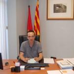 Constantí fa públic el cartipàs municipal i aprova el règim de dedicació dels regidors
