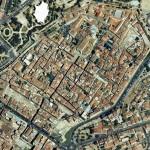 S'inicia a Tarragona la campanya «Les desvergonyes del soroll a la Part Alta»