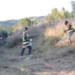 El nou Pla d'Ocupació Municipal de Mont-roig ocuparà 20 persones durant tres mesos