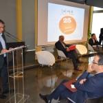 Serveis Socials del Tarragonès afronta el futur amb el repte de la gent gran i la immigració
