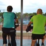 Tennis Salou H2O fa un salt de qualitat per ser de nou el referent de salut i esports del Camp