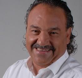 Ángel Juárez: 'Mare Terra, reinventarse para seguir luchando'