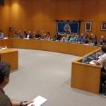 Comunicat PP de Cambrils: 'ERC fa prevaldre els interessos de partit sobre l'interès general de Cambrils'
