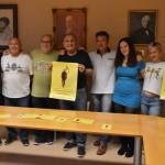 La mostra 'Torredembarra és musica' s'amplia al Baix Gaià
