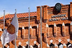 La URV redueix la presencialitat als campus per evitar la propagació de la pandèmia