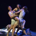 La màgia teatral de Shakespeare arriba aquest dissabte a Vila-seca
