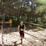 El Club Montsant i l'Ajuntament d'Altafulla ofereixen una Cursa Popular d'Orientació aquest diumenge