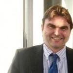 Josep Acero: 'Reconocimiento a Protección Civil'