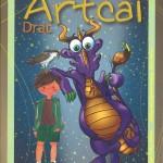 Creixell presenta el dia 12 el Conte del Drac Artcai