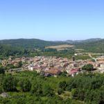 La Generalitat destina 350.000 euros de l'impost turístic al projecte de La Vila Vermella, centre de les Muntanyes de Prades