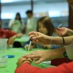 Els alumnes del Morell se submergiran en la Ciència