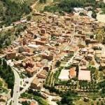 Vandellòs i l'Hospitalet presenten els actes per celebrar la Diada