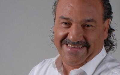 Ángel Juárez: 'La Costa Daurada, un mar de plásticos'