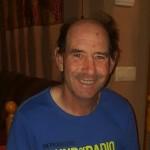 Amplien la zona de cerca de l'home de la Pobla de Montornès desaparegut des de dissabte