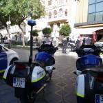Denunciats un bar i una perruqueria de Tarragona per trencar el confinament