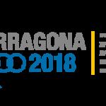 Debuta la marca 'Tarragona 2018' amb una campanya que pretén incidir en el llegat dels Jocs