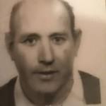 Tres dies d'intensa cerca d'un home de 53 anys desaparegut a la Pobla de Montornès