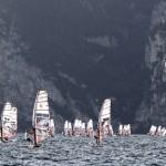 El Club Nàutic Salou organitzarà el Mundial de Windsurf 2017 en la modalitat Techno 293