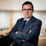 Josep Maria Tost: 'Els ciutadans que més reciclin la brossa pagaran menys'
