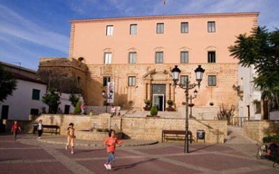 El 22 de novembre tindrà lloc l'acte de lliurament dels XXI Premis Cultura Vila de Torredembarra