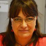 Miren Eskarne: 'Quizás sí, quizás no… según tenga el día el alcalde'