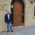 L'Ajuntament de Creixell eixuga cinc milions d'euros de deute en cinc anys