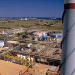 El Govern autoritza Ercros a ampliar la producció de clor a Vila-seca