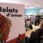 Álex Saldaña, Roger Sabaté i Elena Ferrer guanyen els X Premis Literaris Constantí