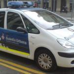 Detingut per vendre heroïna en ple carrer a Reus