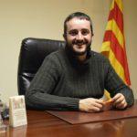 Vilallonga del Camp oficialitzarà aquest divendres el canvi d'alcaldia pactat després de les eleccions