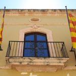 UGT denuncia 'irregularitats' de l'Ajuntament i la Policia Local d'Altafulla