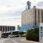 Dow anuncia la venda de la planta de la Canonja del negoci de Copolímers d'Etilè Àcid Acrílic