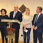 Reus recorrerà la sentència que anul·la la seva entrada a l'Associació de Municipis per la Independència