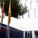 La futura comissaria dels Mossos a Torredembarra està inclosa en els pressupostos del 2017