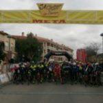 El Trofeu d'Hivern tanca la Challenge Ciclista la Canonja aquest proper dissabte