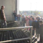 Agricultura garanteix el retorn dels dipòsits als clients de la Cooperativa de La Canonja